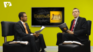 Lección 7   Castigo retributivo   Escuela Sabática Escudriñando las Escrituras