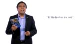 Bosquejo | Lección 12 | El redentor de Job | Escuela Sabática | Pr. Edison Choque