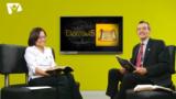 Lección 12 | El redentor de JOB | Escuela Sabática Escudriñando las Escrituras