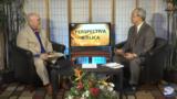 Lección 11 | Desde un torbellino | Escuela Sabática Perspectiva Bíblica