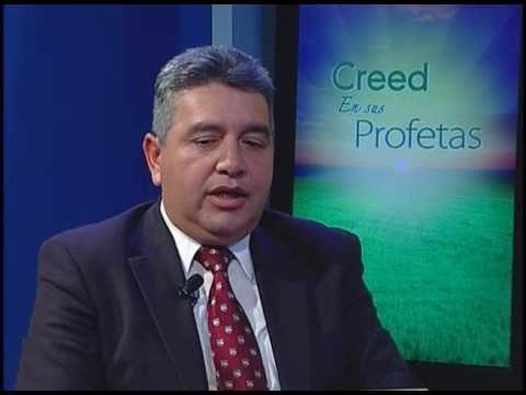 13 de enero   Creed en sus profetas   Salmos 74