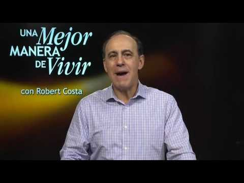 17 de enero | El paracaídas se abrió justo a tiempo | Programa semanal | Pr. Robert Costa