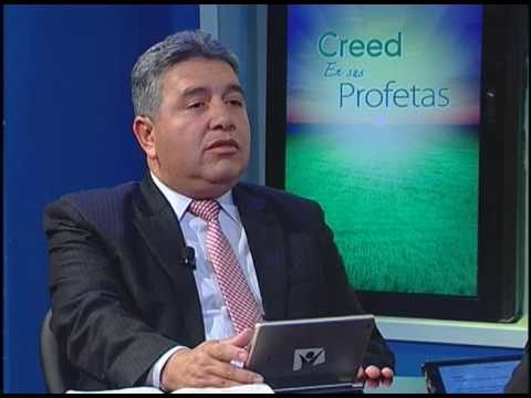 20 de febrero | Creed en sus profetas | Salmos 112