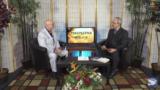 Lección 8 | El Espíritu Santo y los dones del Espíritu | Escuela Sabática Perspectiva Bíblica