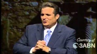 01/17 | Promesas Promesas | La Voz De La Esperanza | Pastor Frank Gonzalez