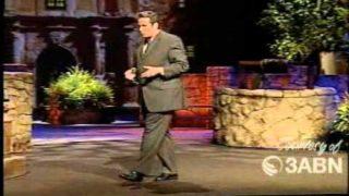 03/17 | La Promesa Que Vence Lo Imposible | La Voz De La Esperanza | Pastor Frank Gonzalez