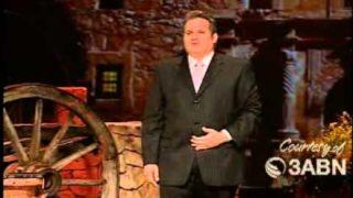 05/17 | La Promesa De La Dicha Conyugal 1 |  La Voz De La Esperanza | Pastor Frank Gonzalez