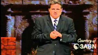 08/17 | La Promesa Que Genera Amigos | La Voz De La Esperanza | Pastor Frank Gonzalez