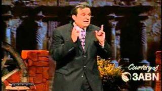 09/17 | La Promesa De Felicidad Plena | La Voz De La Esperanza | Pastor Frank Gonzalez