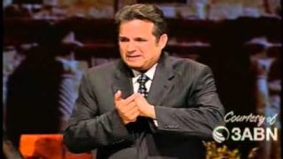 11/17 | La Promesa Que Nos Hace Libres | La Voz De La Esperanza | Pastor Frank Gonzalez