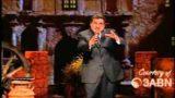 12/17 | La Promesa Para El Alma Atribulada 1 | La Voz De La Esperanza | Pastor Frank Gonzalez