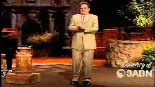 14/17 | La Promesa Que Nos Hace Ricos | La Voz De La Esperanza | Pastor Frank Gonzalez