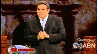 15/17 | La Verdad Sobre Maria Magdalena | La Voz De La Esperanza | Pastor Frank Gonzalez