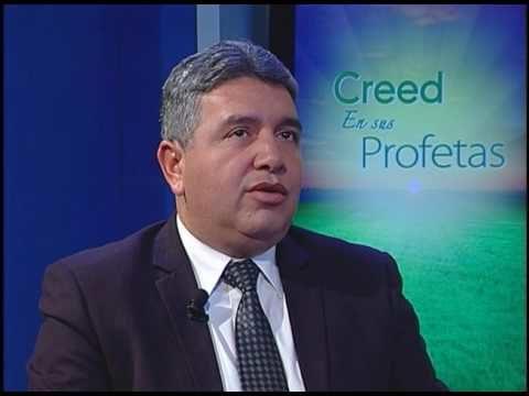 17 de marzo | Creed en sus profetas | Salmos 137