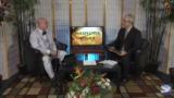 Lección 11 | Entristecer y resistir al Espíritu | Escuela Sabática Perspectiva Bíblica