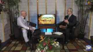 Lección 1 | La persona de Pedro | Escuela Sabática Perspectiva Bíblica