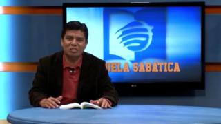Lección 12 | La obra del Espíritu Santo | Escuela Sabática Universitaria