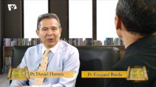 Lección 1 | La persona de Pedro | Escuela Sabática Escudriñando las Escrituras