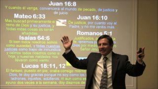 Lección 12 | La obra del Espíritu Santo | Escuela Sabática 2000