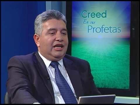 1 de abril   Creed en sus profetas   Proverbios 2