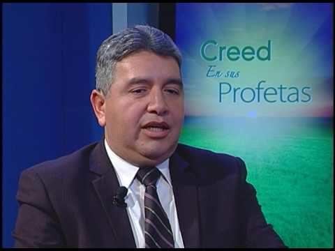 2 de abril   Creed en sus profetas   Proverbios 3