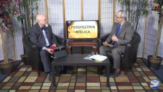 Lección 4 | Relaciones sociales | Escuela Sabática Perspectiva Bíblica