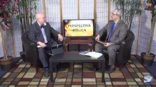 Lección 6 | Sufrir por Cristo | Escuela Sabática Perspectiva Bíblica