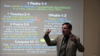 Lección 2 | Una herencia incorruptible | Escuela Sabática 2000