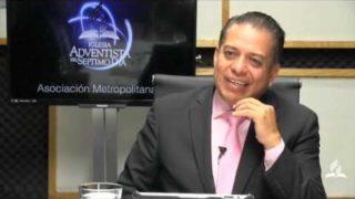 Lección 2 | Una herencia incorruptible | Escuela Sabática Asociación Metropolitana