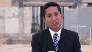 Lección 3 | Un real sacerdocio | Escuela Sabática Facultad de Teología