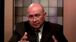 Lunes 1 de mayo | Una Pausa en el Camino | El sufrimiento y el ejemplo de Cristo | Escuela Sabática