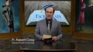 14 de mayo | Dios todavía mueve montañas | Programa semanal | Pr. Robert Costa