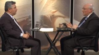 23 de mayo | Creed en sus profetas | Isaías 3