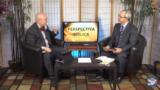 Lección 10 | Profecía y Escritura | Escuela Sabática Perspectiva Bíblica