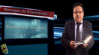 Lección 10 | Profecía y Escritura | Escuela Sabática Mensajes de Esperanza