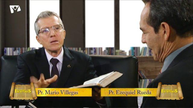 Lección 6   Sufrir Por Cristo   Escuela Sabática Escudriñando las Escrituras