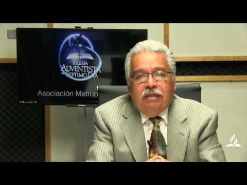 Lección 7   Líderes siervos   Escuela Sabática Asociación Metropolitana