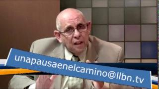 Miércoles 17 de mayo 2017 | Jesús como el Mesías | Una Pausa en el Camino | Escuela Sabática
