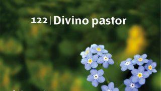 Himno 122 | Divino pastor | Himnario Adventista