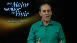 12 de junio | Lo que Dios Hace con los Solitarios | Pr. Robert Costa