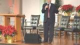 2 | La Gran Cadena Profética | Pastor Esteban Bohr