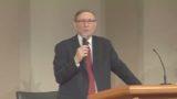 4 | La Gran Cadena Profética | Pastor Esteban Bohr