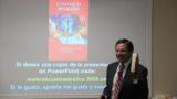 Lección 1 | Pablo: apóstol a los gentiles | Escuela Sabática 2000