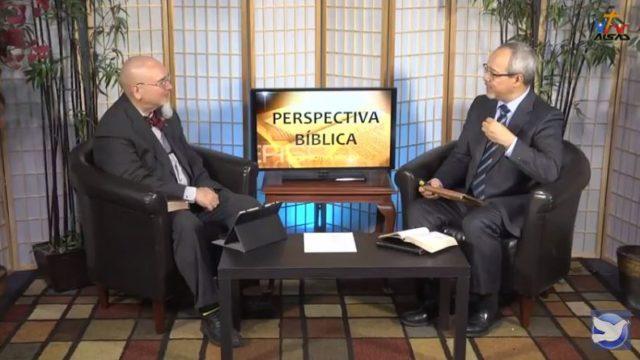 Lección 1 | Pablo: apóstol a los gentiles | Escuela Sabática Perspectiva Bíblica