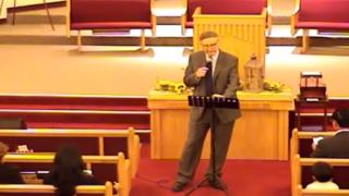La Ciencia se Aumentará | Pastor Esteban Bohr