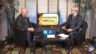 Lección 11 | Falsos Maestros | Escuela Sabática Perspectiva Bíblica