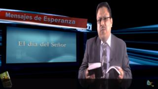 Lección 12   El día del Señor   Escuela Sabática Mensajes de Esperanza