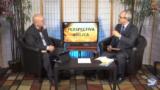 Lección 13 | Temas principales de 1 y 2 Pedro | Escuela Sabática Perspectiva Bíblica