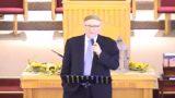 Se levantará Miguel | Pastor Esteban Bohr