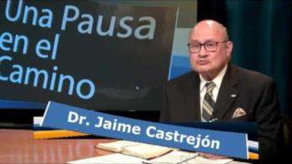 Domingo 18 de junio 2017 | El sufrimiento, Jesús, y la Salvación | Una Pausa en el Camino | Escuela Sabática